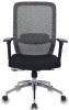 Кресло MC-715