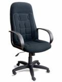 Кресло Chairman 727