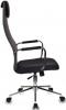 Кресло KB-9N