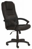 Кресло Бюрократ T-9906 AXSN