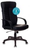 Кресло KB-10LITE