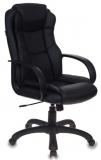 Кресло CH-839