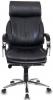 Кресло T-9904SL