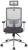 Кресло MC-W612-H