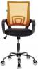 Кресло CH-695SL