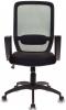 Кресло CH-899
