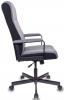 Кресло Dominus