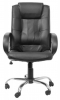 Кресло T-800AXSN