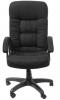 Кресло T-9908 AXSN