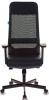 Кресло T-995
