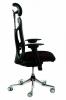 Кресло руководителя CH-999 ASX