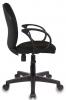 Кресло CH-687 AXSN