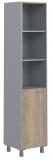Шкаф узкий OHC 45.5