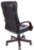 Кресло KB-10 WALNUT