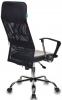 Кресло CH-600 SL Lux