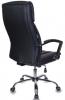 Кресло T-8000SL