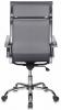 Кресло CH-993/M01