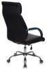 Кресло T-8010N SL