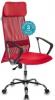 Кресло KB-6SL