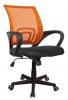 Кресло CH-695