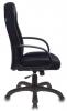 Кресло Т-898 AXSN
