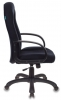 Кресло Бюрократ Т-898