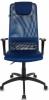 Кресло KB-8N