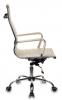 Кресло CH-883