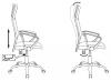Кресло CH-600