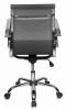 Кресло Бюрократ CH-993-Low/M01