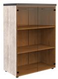 Шкаф средний TMC 85.2
