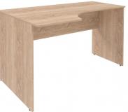 Стол SET140-1L Левый