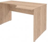 Стол SET140-1R Правый