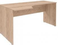 Стол SET160-1L Левый
