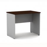 Стол СП-1.1