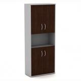 Шкаф высокий СТ-1.5