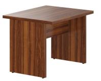 Элемент конференц стола В-305.2