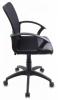 Кресло компьютерное CH-590