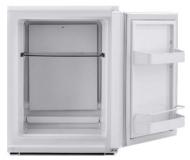 Холодильник для тумбы с фригобаром