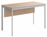 Стол СП-2.1SD