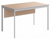 Стол СП-2SD