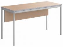 Стол СП-3.1SD
