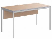 Стол СП-3SD