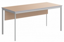 Стол СП-4SD
