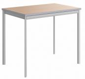 Стол СП-1.1С
