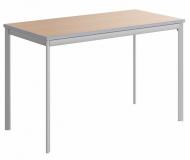 Стол СП-2.1С
