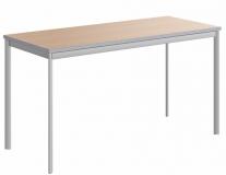 Стол СП-3.1С