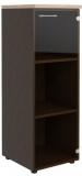 Шкаф со стеклом XMC 42.2