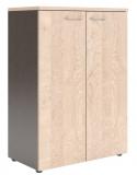 Шкаф средний XMC 85.1